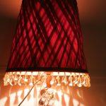 decoration-abat-jour-feu-eclaire-400