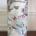 decoration-abat-jour-oiseau-H533
