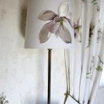 decoration-abat-jour-orchidee-400