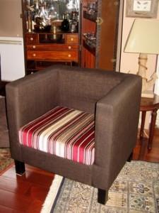 decoration-housses-coussins-fauteuil250