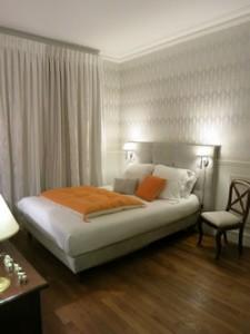 decoration-interieur-chambre250