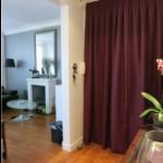 decoration-porte-double-parme250