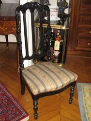 av-ap-chaise-napoleonIII-avH250