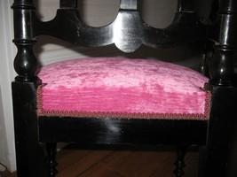 av-ap-chaise-napoleonIII-detailH200