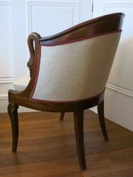 av-ap-fauteuil-empire-col-cygne-ap-H250