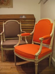 av-ap-fauteuil-louisXVIapH250