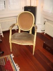 av-ap-fauteuil-medaillon-louis16avH250