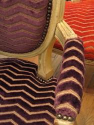 av-ap-fauteuil-medaillon-louisX16ap-detailH250