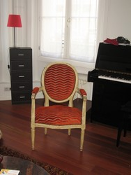 av-ap-fauteuil-medaillon-louisX16apH250