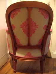 avap-fauteuil-bergere2-ap-dosH250