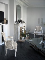 decoration-constrastestyles-fauteuil-l15-apres-H250