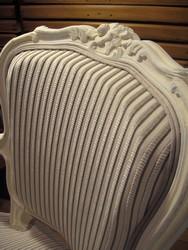 avap-fauteuil-l15-apres2-H250