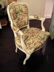 avap-fauteuil-l15-avant-H250