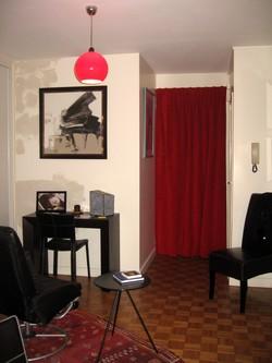décoration-porte-entree-250