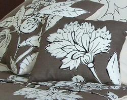 decoration-chambre-allonnes-coussins-250