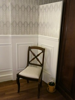 decoration-chambre-grise2-250