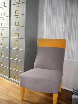 decoration-chambreQ3-250