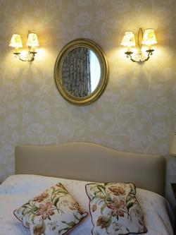 decoration-chambres-sobritish1-250