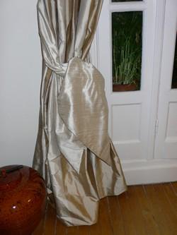 decoration-fenetre-embrasse-soie1-250