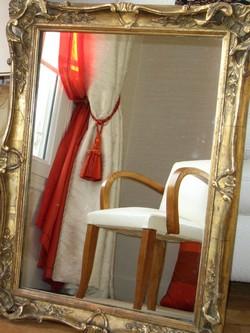 decoration-fenetre-embrasses-passementerie1-250