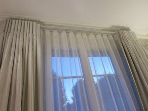 decoration-fenetre-tringledouble-chambre300