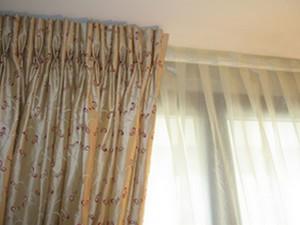 decoration-fenetre-tringledouble-ppc-pt300