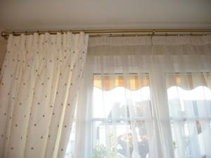 decoration-fenetre-tringledouble-salon300