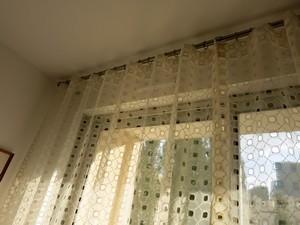 decoration-fenetre-voilage-brode-tetelibre-400