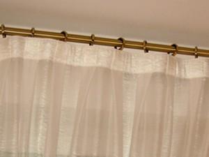 decoration-fenetre-voilage-plitsplats300