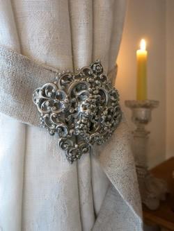 decoration-fenetres-embrasse-boucle-ceinture-250