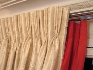 decoration-fenetres-tringlesdoubles-ss-rideau-orange-300
