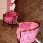 decoration-profess-fauteuils250