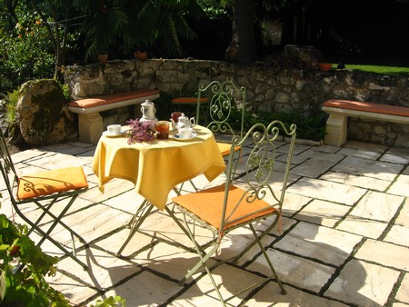 decoration-ambiances-jardincour450