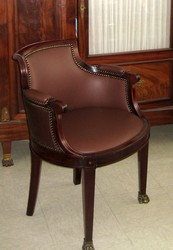 avap-fauteuil-empire-ap-H250