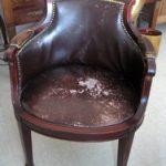 avap-fauteuil-empire-av-H250