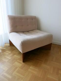 decoration-chambre-lacosy-chauffeuse-av-250