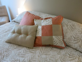 decoration-chambre-lacosy-coussins-350