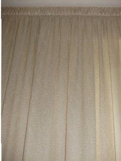 decoration-chambre-lacosy-voilages-250