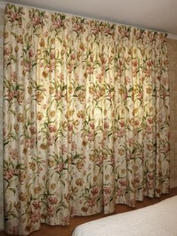 decoration-chambre-sobritish-250