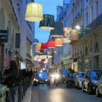 rue-du-mail-janv2014