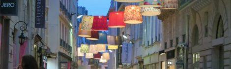 Rue du Mail en janv 2014