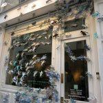 vitrine-janv2015