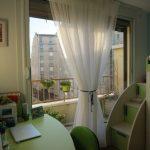 decoration-fenetres-voilage-plisplats-chambre1-h550