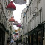 PARIS DECO OFF JANVIER 2017